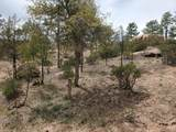 900 Monument Valley Drive - Photo 2