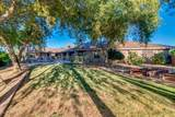 16118 Orangewood Avenue - Photo 97