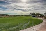 3061 Prospector Circle - Photo 64