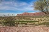 3061 Prospector Circle - Photo 69