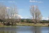 6929 Rosilda Springs Road - Photo 16