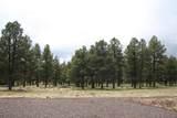 6929 Rosilda Springs Road - Photo 22