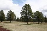 6929 Rosilda Springs Road - Photo 32