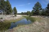 6929 Rosilda Springs Road - Photo 34