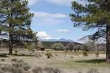 6929 Rosilda Springs Road - Photo 36