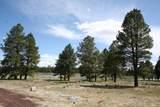 6929 Rosilda Springs Road - Photo 50