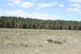 6929 Rosilda Springs Road - Photo 53