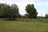 6929 Rosilda Springs Road - Photo 6