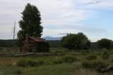 6929 Rosilda Springs Road - Photo 8