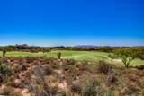 11355 Apache Vistas Drive - Photo 6