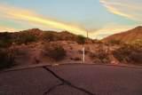 36XXX Summit Drive - Photo 10