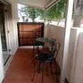 12904 Via De Palmas Drive - Photo 34