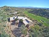15504 Firerock Country Club Drive - Photo 11