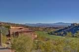 15504 Firerock Country Club Drive - Photo 13