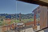 15504 Firerock Country Club Drive - Photo 26