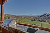15504 Firerock Country Club Drive - Photo 27