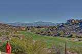 15504 Firerock Country Club Drive - Photo 28