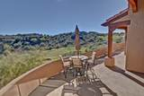 15504 Firerock Country Club Drive - Photo 40