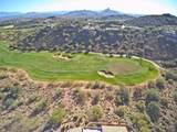 15504 Firerock Country Club Drive - Photo 73