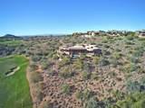 15504 Firerock Country Club Drive - Photo 75