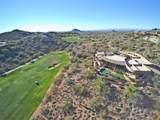 15504 Firerock Country Club Drive - Photo 78