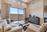 9850 Mcdowell Mountain Ranch Road - Photo 11