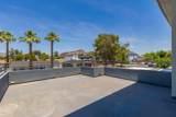 4413 Montecito Avenue - Photo 22