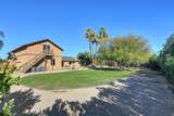 6711 Cholla Street - Photo 39