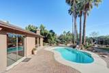 6711 Cholla Street - Photo 4