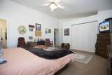 3015 Benchmark Avenue - Photo 59