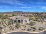 37030 Winding Wash Trail - Photo 11