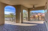 37030 Winding Wash Trail - Photo 12
