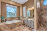 42145 Anthem Heights Drive - Photo 4