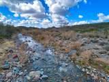 44404 Spur Cross Road - Photo 17