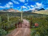 44404 Spur Cross Road - Photo 24