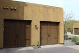 36600 Cave Creek Road - Photo 7