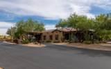 7327 Sonoran Trail - Photo 38