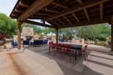 7327 Sonoran Trail - Photo 39