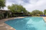 7327 Sonoran Trail - Photo 46