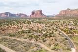 15 Canyon Ridge Trail - Photo 3