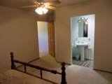 18506 Country Club Drive - Photo 45