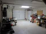 18506 Country Club Drive - Photo 48