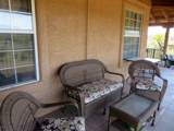18506 Country Club Drive - Photo 60