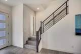 1841 20th Avenue - Photo 17