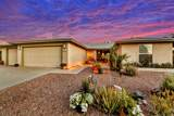 26673 Howard Drive - Photo 36