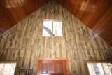 6416 Pine Cone Trail - Photo 16