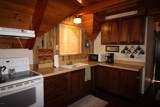 6416 Pine Cone Trail - Photo 22