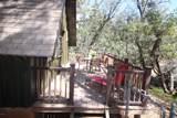 6416 Pine Cone Trail - Photo 33