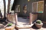 6416 Pine Cone Trail - Photo 5
