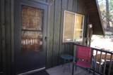 6416 Pine Cone Trail - Photo 6